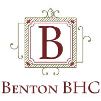 Benton Behavioral Health Consulting