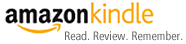 logo_kindle2._V379391740_